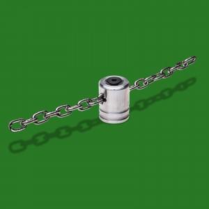 Roto lanac - glava za trimer 1
