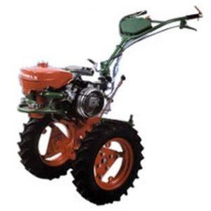 ИМТ 506 мотокултиватор